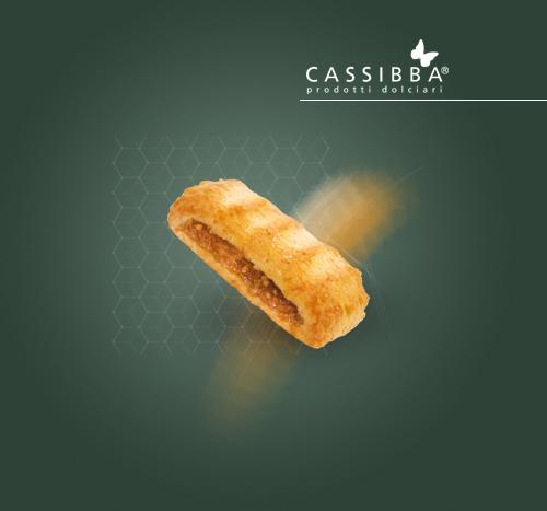 Biscotti | Cassibba | Prodotti dolciari