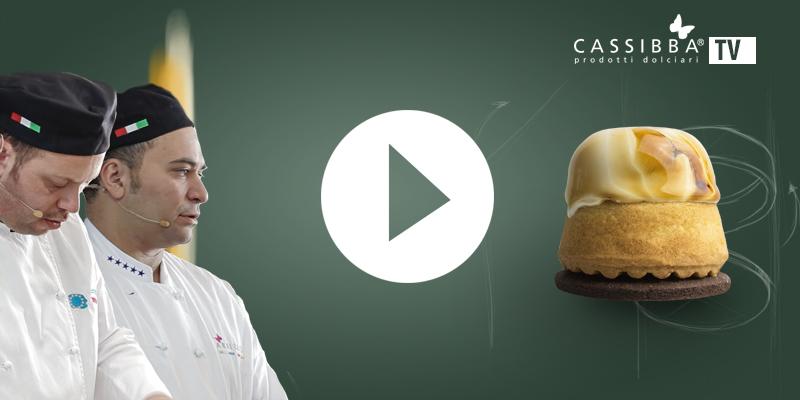 CassibbaTV | Prodotti, Ricette ed Eventi