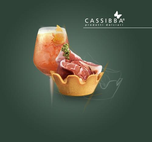 Happy hour | Cassibba | Prodotti dolciari