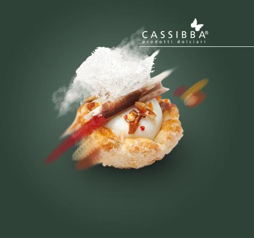 Commerciali | Cassibba | Prodotti dolciari