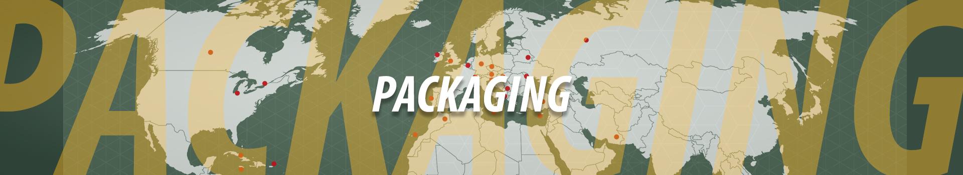 Header_Packaging