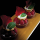 Sogno di rose | Cassibba ricette