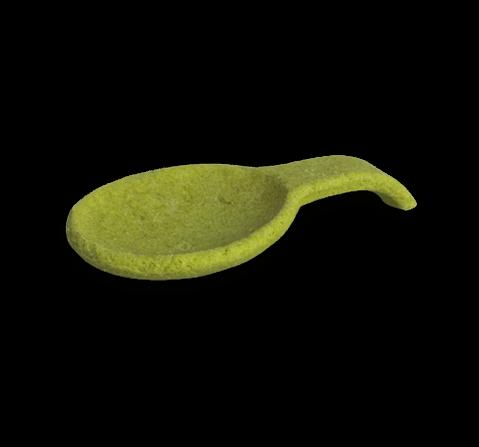 Cucchiaini di frolla spinaci | Cassibba | Prodotti dolciari