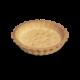 Tartelletta gigante brisé | Cassibba | Prodotti dolciari
