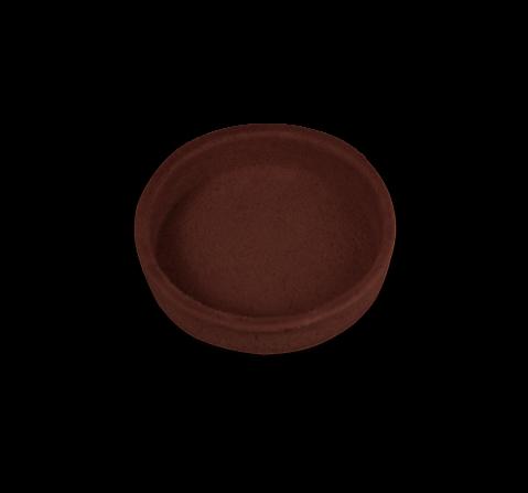 Cilindrica grande di frolla al cacao | Cassibba | Prodotti dolciari