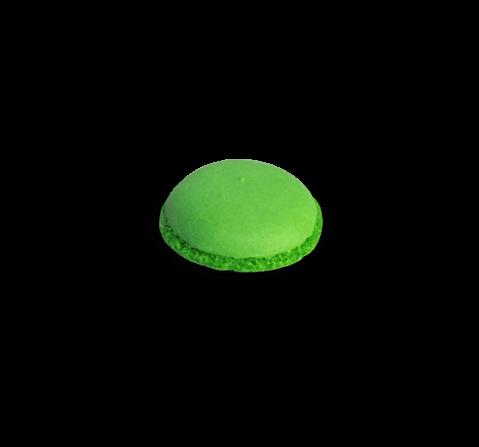 Macaron pistacchio | Cassibba | Prodotti dolciari