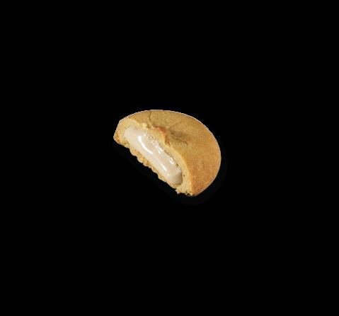 Gocce ripiene caffè | Cassibba | Prodotti dolciari
