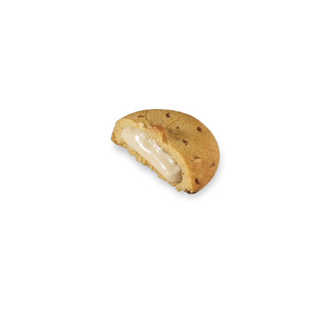 Gocce ripiene nocciola | Cassibba | Prodotti dolciari