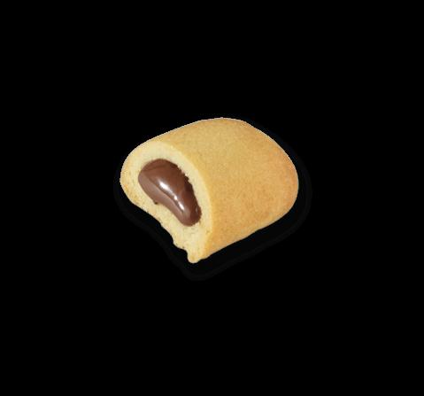 Lingue di gatto cacao | Cassibba | Prodotti dolciari