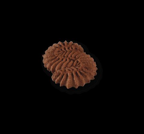 Mini esse cacao | Cassibba | Prodotti dolciari