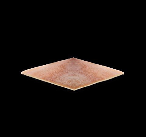 Pan di spagna Roullè | Cassibba | Prodotti dolciari
