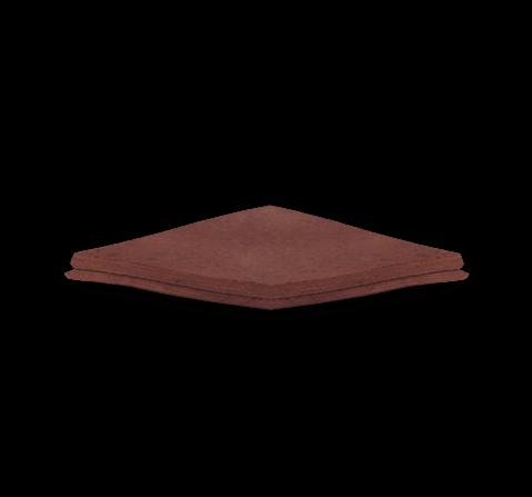 Pan di spagna cacao | Cassibba | Prodotti dolciari