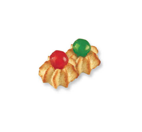 Petit Fleur mandorla | Cassibba | Prodotti dolciari