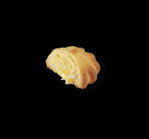 Pizzicocco | Cassibba | Prodotti dolciari