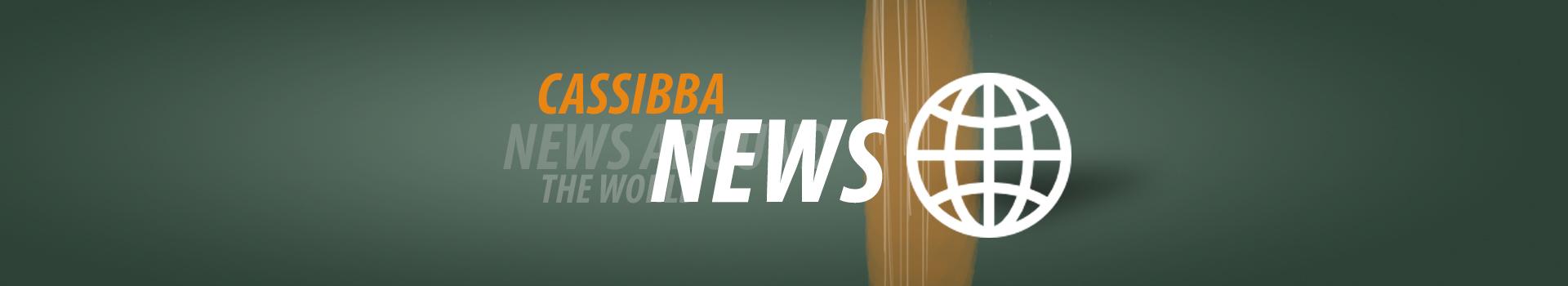 Cassibba News | Prodotti Dolciari