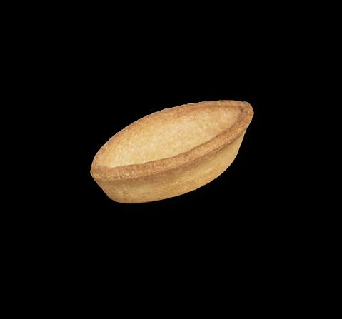 Barchetta brisè | Le Selezioni | Cassibba