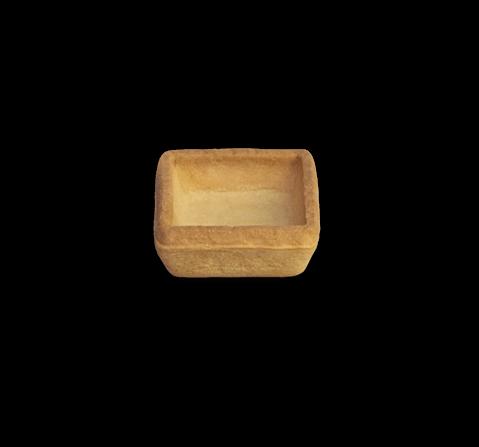 Quadrata mignon brisè selezioni | Le Selezioni | Cassibba