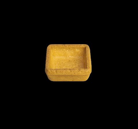 Quadrata mignon paprika selezioni | Le Selezioni | Cassibba